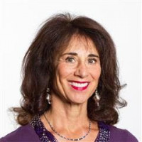 Karen Mueller Joins the Health, Wellness and Society Advisory Board